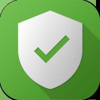 品茗建筑安全设施计算软件
