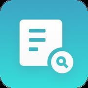 【华筑】SPM项管家-设备检查管理系统