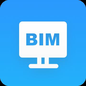 项管家--BIM轻量化引擎