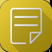 品茗施工资料管理软件
